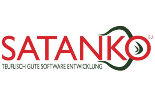 Satanko Software Gutscheinverwaltung Brandstötter Texter Referenzen