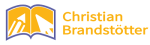 Christian Brandstötter