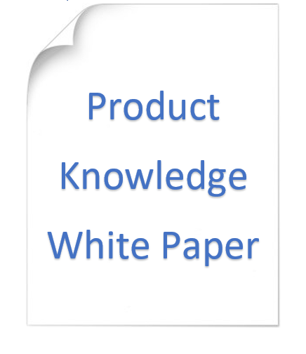 Abbildung_Product Knowledge White Paper